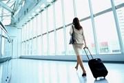 Транзитные туристы смогут посещать Россию без виз. // GettyImages