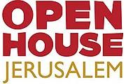 Более 120 зданий распахнут свои двери для туристов. // openhouseworldwide.org