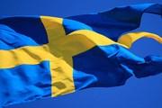 Швеция ждет туристов из России. // flickriver.com