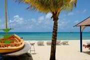 Острова Никарагуа ждут туристов. // eviajando.com