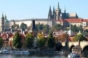 28 октября Чехия празднует День независимости. // guide-prague.cz