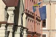 Документы в консульстве примут лишь до нового года. // dipinfo.ru
