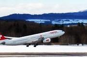Авиакомпании перевезут лыжи бесплатно. // Travel.ru