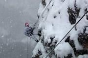 Любителям активного отдыха Адыгея предложит незабываемые зимние каникулы. // Adrenalinetour.ru