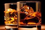 Отель Nira Caledonia выпустил собственный виски. // prco.com