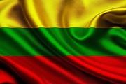 Все больше визовых центров Литвы открывается в России.