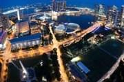 Сингапур - интересное направление для поездки. // iStockphoto / TommL