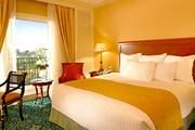 В дорогих отелях и налог будет выше. // Travel.ru