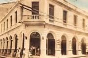 Историческое здание будет реконструировано. // ebay.com