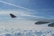 American Airlines и US Airways образуют крупнейшую авиакомпанию. // Travel.ru