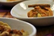 Туристы познакомятся с кухней Словении. // culinaryslovenia.com