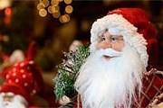 Рождественские рынки - незабываемое развлечение для туристов. // GettyImages