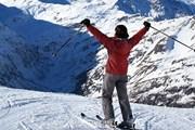 Сербия совершенствует горнолыжную сферу. // destination360.com