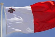 13 декабря Мальта празднует День независимости. // iexpats.com
