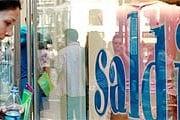 Распродажи привлекают в Италию любителей шопинга. // E.N.I.T.