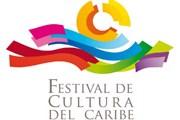 Фестиваль познакомит с карибской культурой. // tripadvisor.com