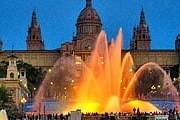 Испания - это и пляжи, и достопримечательности. // tripextras.com