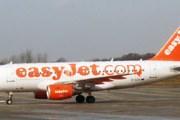 Самолет easyJet // Travel.ru