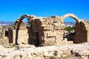 Кипр предлагает интересный отдых. // tourportal.ua
