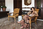 Открытие отеля Casas de XVI состоится 15 декабря. // godominicanrepublic.com
