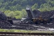 Туристы посетят шахты и другие необычные объекты. // info-altai.ru