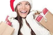 Зимние распродажи пройдут по всей Великобритании. // iStockphoto / Maridav