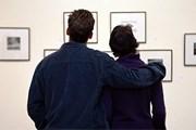 Будет проведено множество интересных выставок. // GettyImages