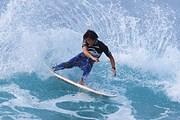 Испания - отличное направление для серфинга. // isasurf.org
