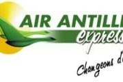 Air Antilles будет осуществлять перелеты два раза в неделю. // avsvoyages.fr