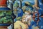 Посетители увидят прекрасные образцы старинной живописи. // Toulouse Tourisme