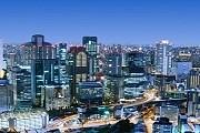 Теперь ориентироваться в Осаке станет легче. // japandailypress.com