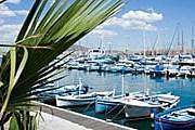 Все больше возможностей посетить Гибралтар появляется у росcиян. // GettyImages