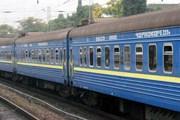 Вместо скоростных поездов ходят обычные // Travel.ru