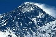 Восхождение на Эверест подешевеет. // metro.co.uk