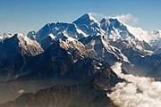 Эверест // Reuters