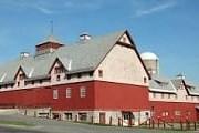Фестиваль пройдет в Канадском сельскохозяйственном музее. // cafmuseum.ca