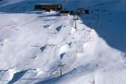 Зима на лыжных курортах продолжается. // formigal.com