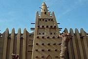 Знаменитые мавзолеи будут восстановлены. // muslimvillage.com