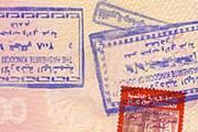 Иорданская виза снова подорожала. // Travel.ru