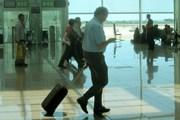 Правила посещения Украины серьезно изменились. // Travel.ru