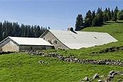 Сайт поможет русским туристам спланировать отдых на Женевском озере. // lake-geneva-region.ch