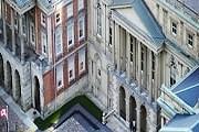 """""""Дома с привидениями"""" Торонто откроются для туристов. // seetorontonow"""