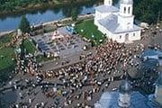 Спектакли можно посмотреть на территории музеев. // cultinfo.ru