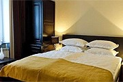 Выбраны лучшие отели Самары. // Travel.ru