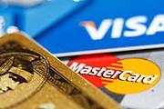 Банкоматы в Крыму не работают, карты к оплате не принимаются. // iStockphoto / DNY59