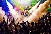 Фестиваль такого уровня состоится на Гуаме впервые. // tfest.ru