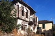 Старый город Кастории разрушается. // europanostra.org