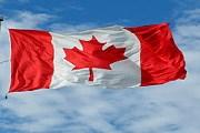День Канады - важнейший праздник. // canada-day.ca