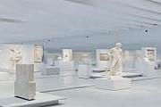 Лувр-Ланс - один из крупнейших музеев Франции. // theguardian.com