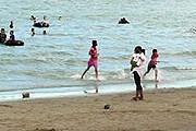 В Паттайе расширят и улучшат пляжи. // thailand-news.ru